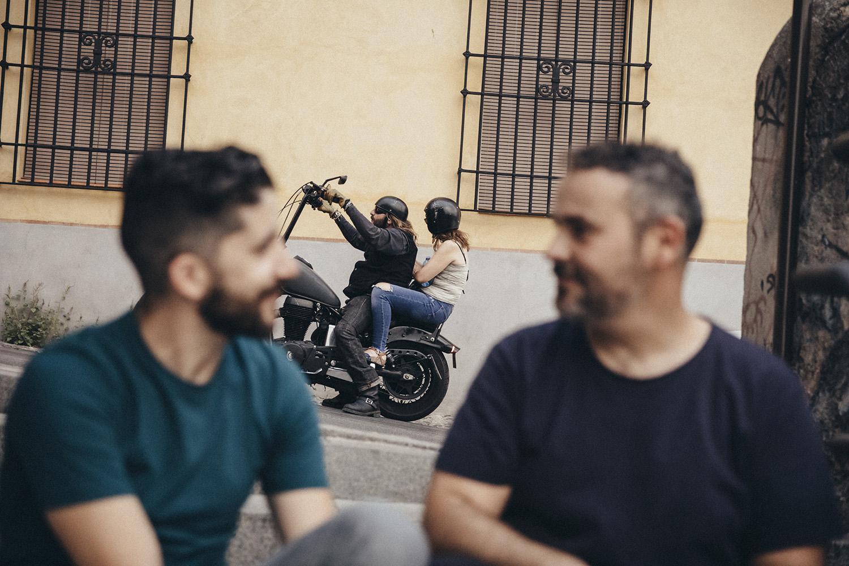 preboda-granada-serrallo-fotografo-boda-lgtb-gay-Jose_Reyes-21.jpg