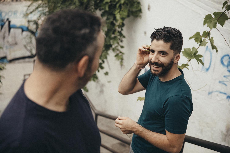 preboda-granada-serrallo-fotografo-boda-lgtb-gay-Jose_Reyes-26.jpg