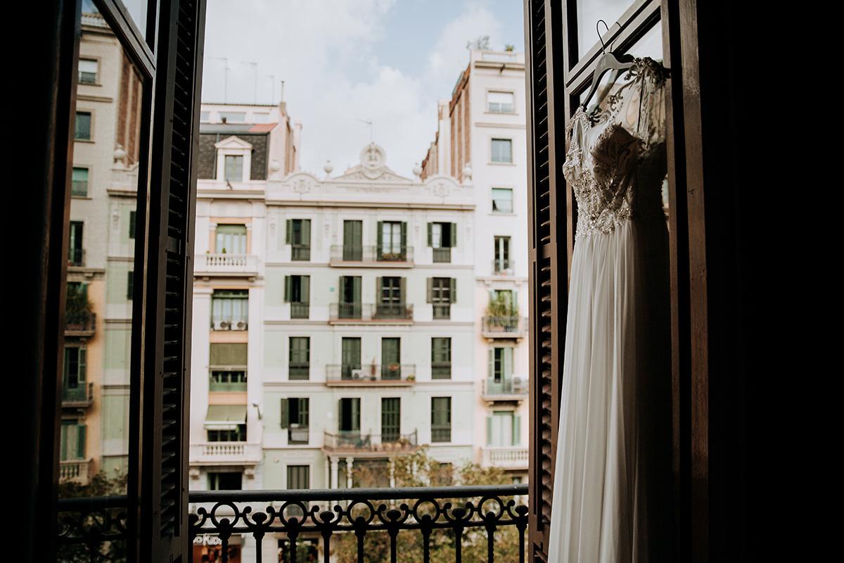 Boda-civil-masia-ribas-barcelona-gava-destination-wedding_010.jpg