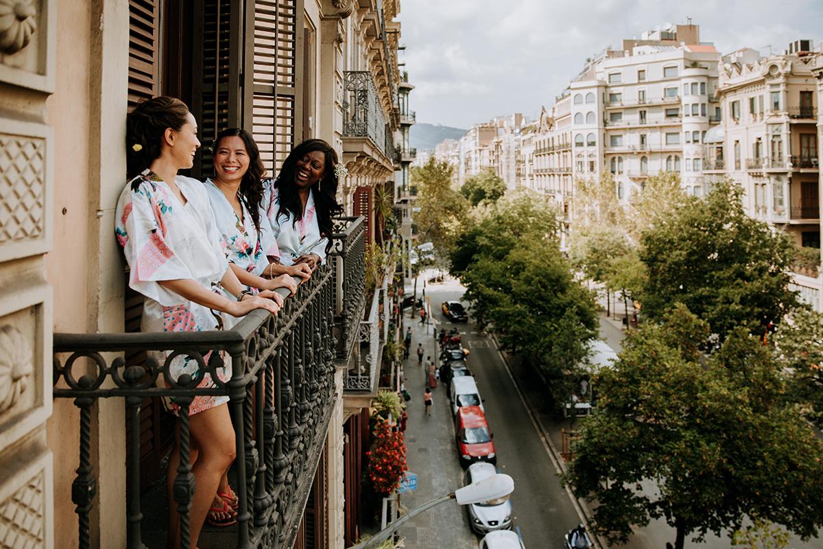 Boda-civil-masia-ribas-barcelona-gava-destination-wedding_020.jpg