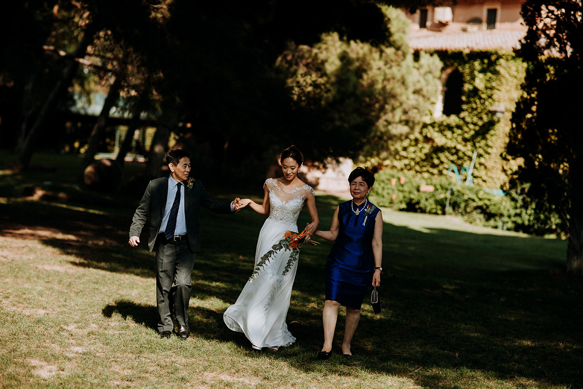 Boda-civil-masia-ribas-barcelona-gava-destination-wedding_022.jpg