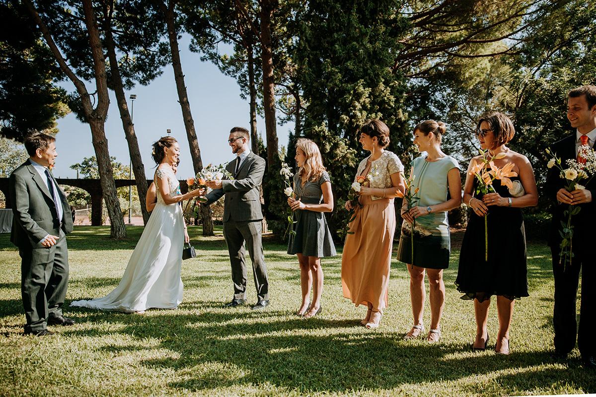 Boda-civil-masia-ribas-barcelona-gava-destination-wedding_023.jpg