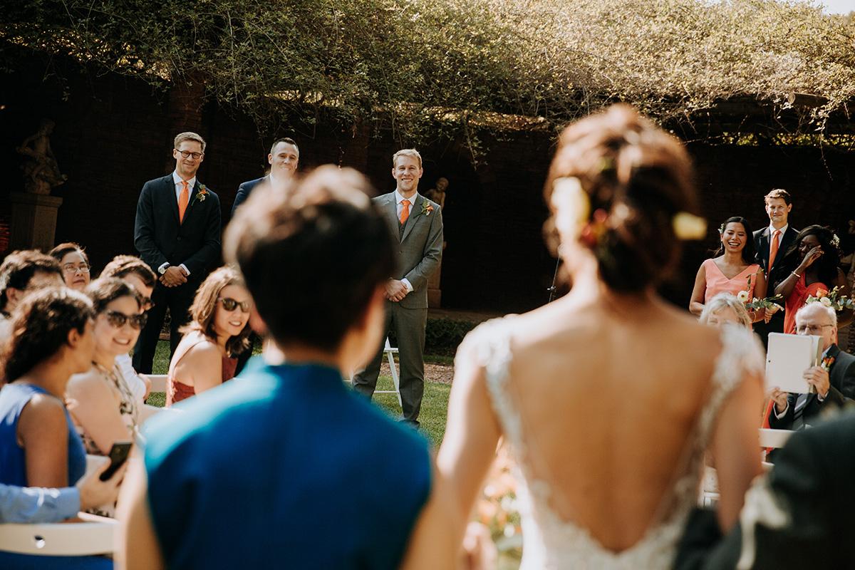 Boda-civil-masia-ribas-barcelona-gava-destination-wedding_024.jpg