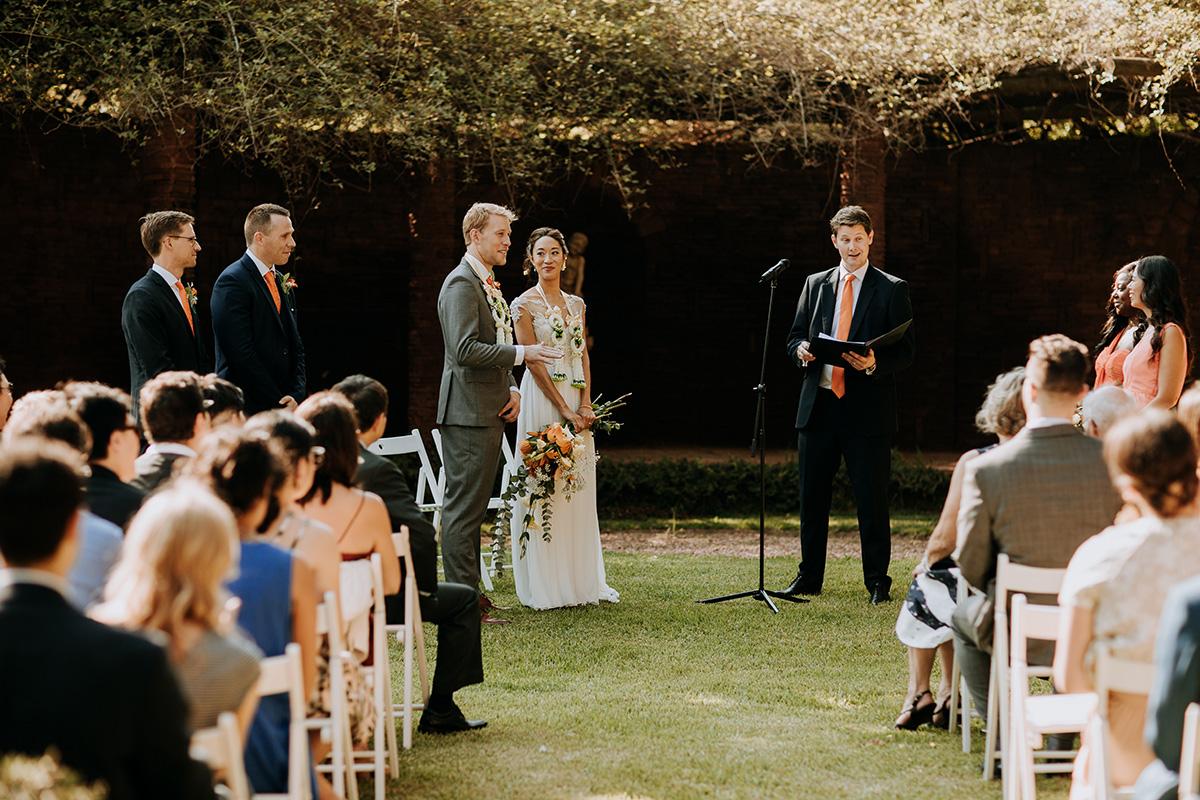 Boda-civil-masia-ribas-barcelona-gava-destination-wedding_027.jpg