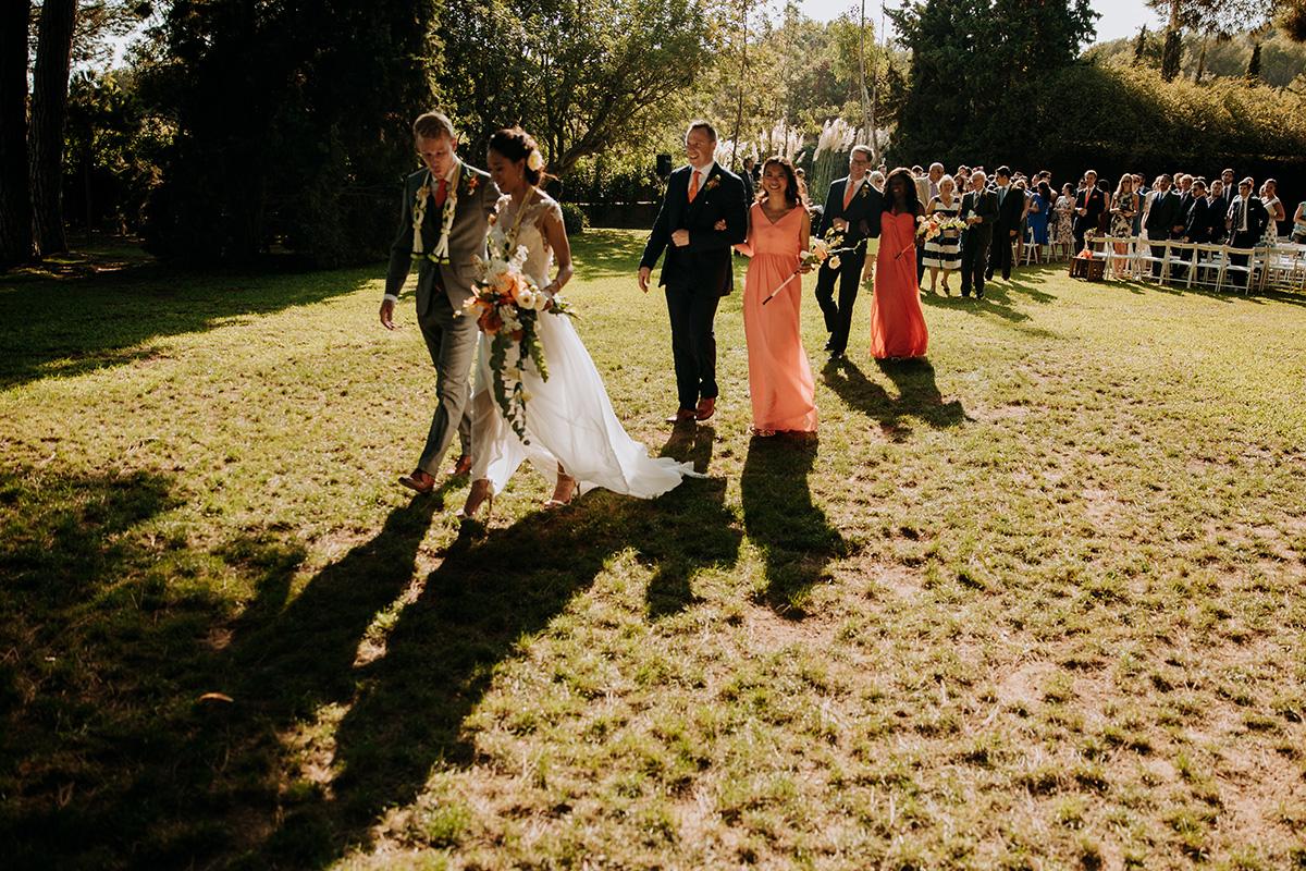 Boda-civil-masia-ribas-barcelona-gava-destination-wedding_034.jpg