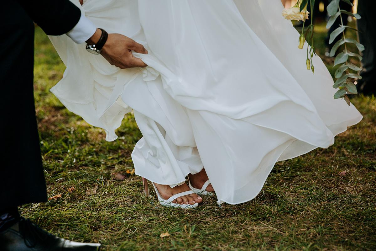 Boda-civil-masia-ribas-barcelona-gava-destination-wedding_036.jpg