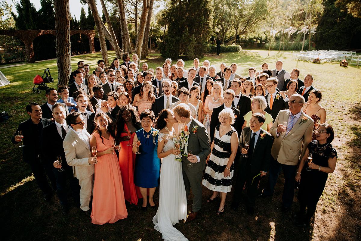 Boda-civil-masia-ribas-barcelona-gava-destination-wedding_039.jpg