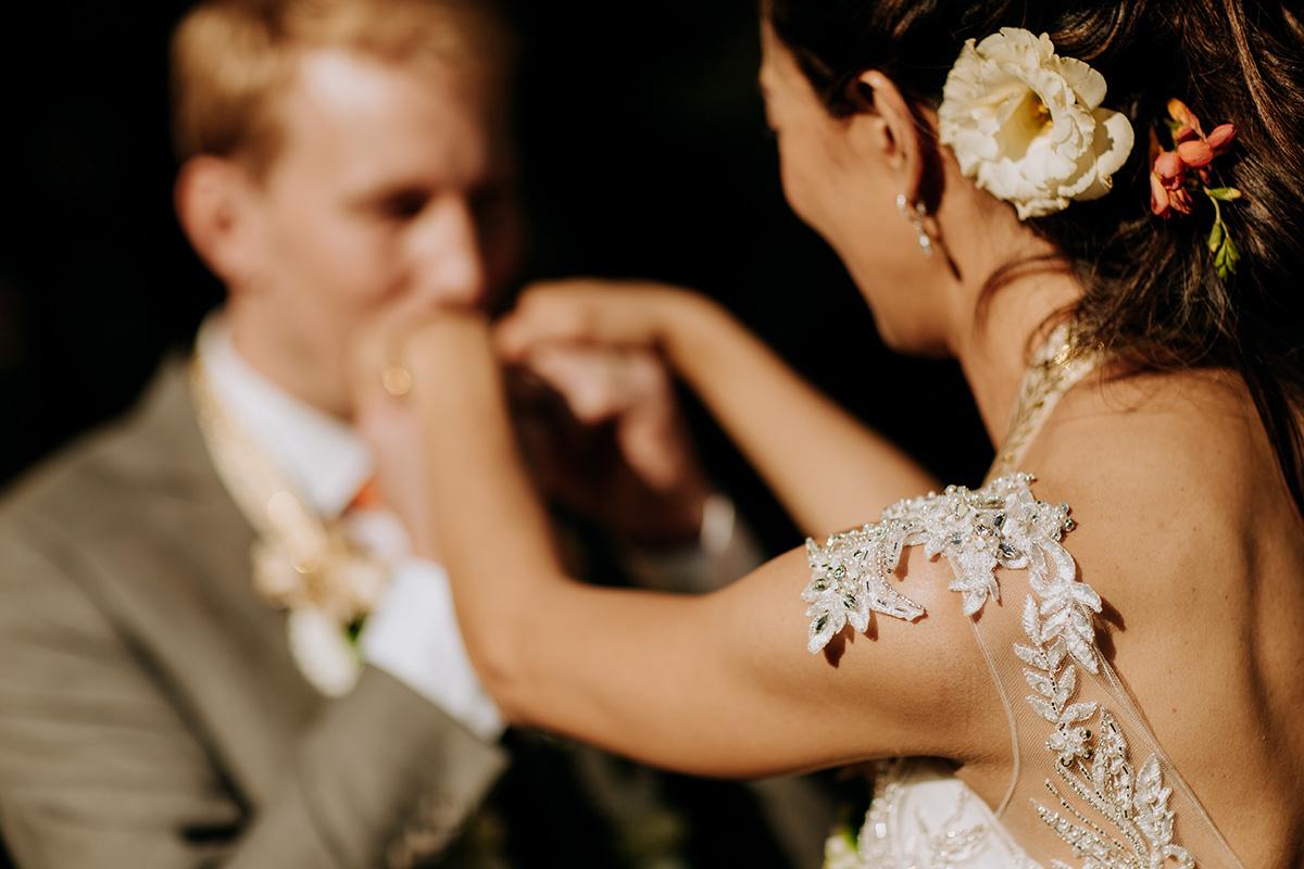 Boda-civil-masia-ribas-barcelona-gava-destination-wedding_043.jpg