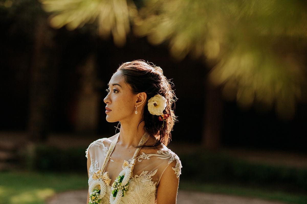 Boda-civil-masia-ribas-barcelona-gava-destination-wedding_046.jpg