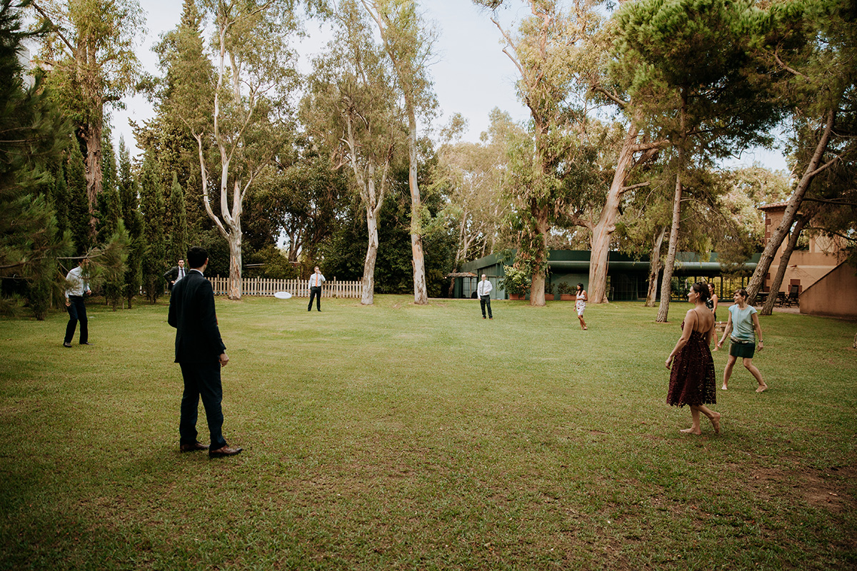 Boda-civil-masia-ribas-barcelona-gava-destination-wedding_057.jpg