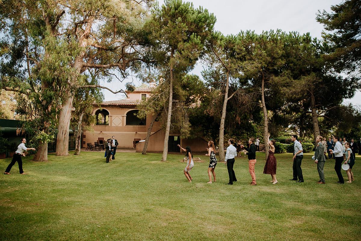 Boda-civil-masia-ribas-barcelona-gava-destination-wedding_059.jpg