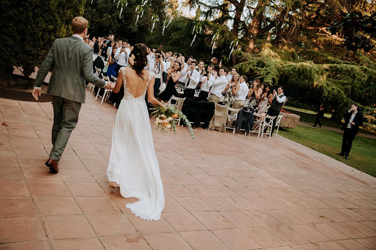 Boda-civil-masia-ribas-barcelona-gava-destination-wedding_064.jpg