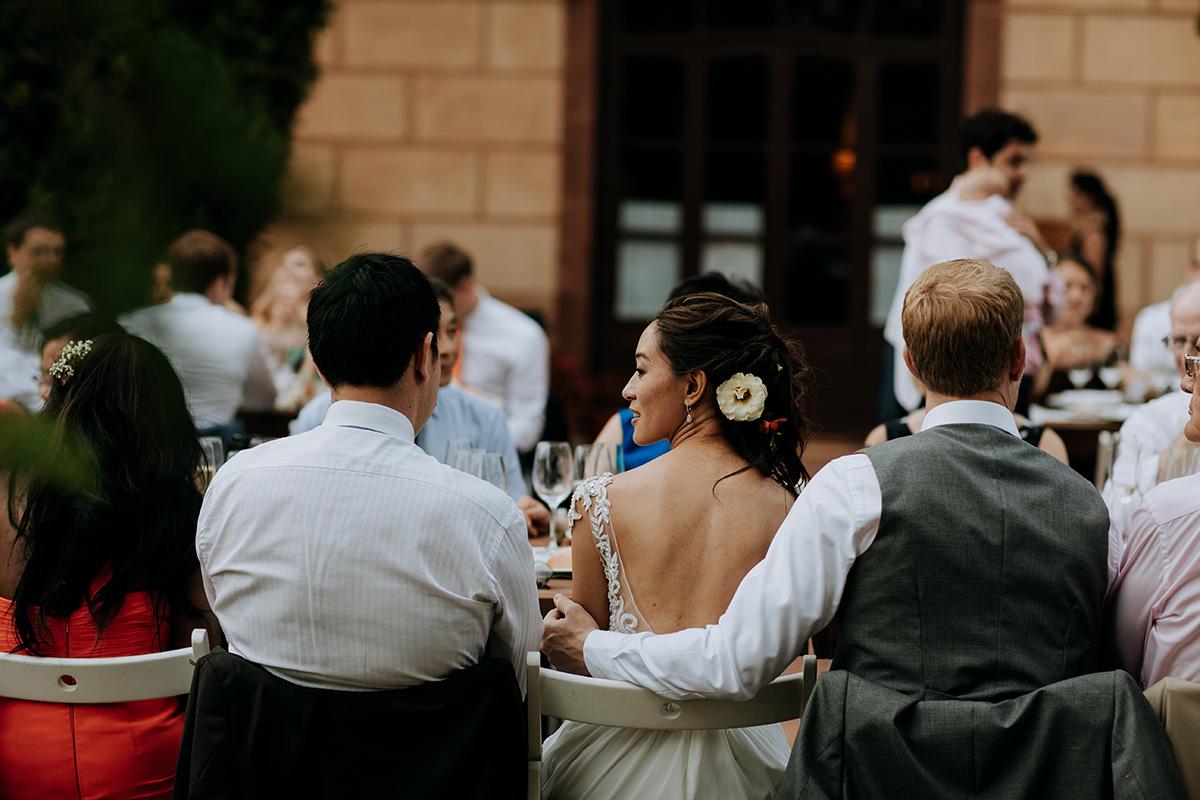 Boda-civil-masia-ribas-barcelona-gava-destination-wedding_066.jpg