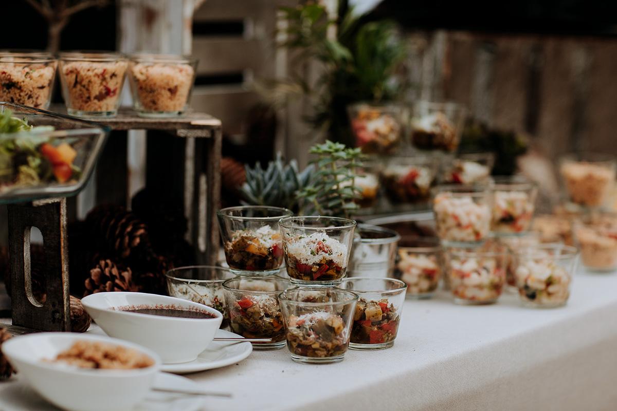 Boda-civil-masia-ribas-barcelona-gava-destination-wedding_067.jpg