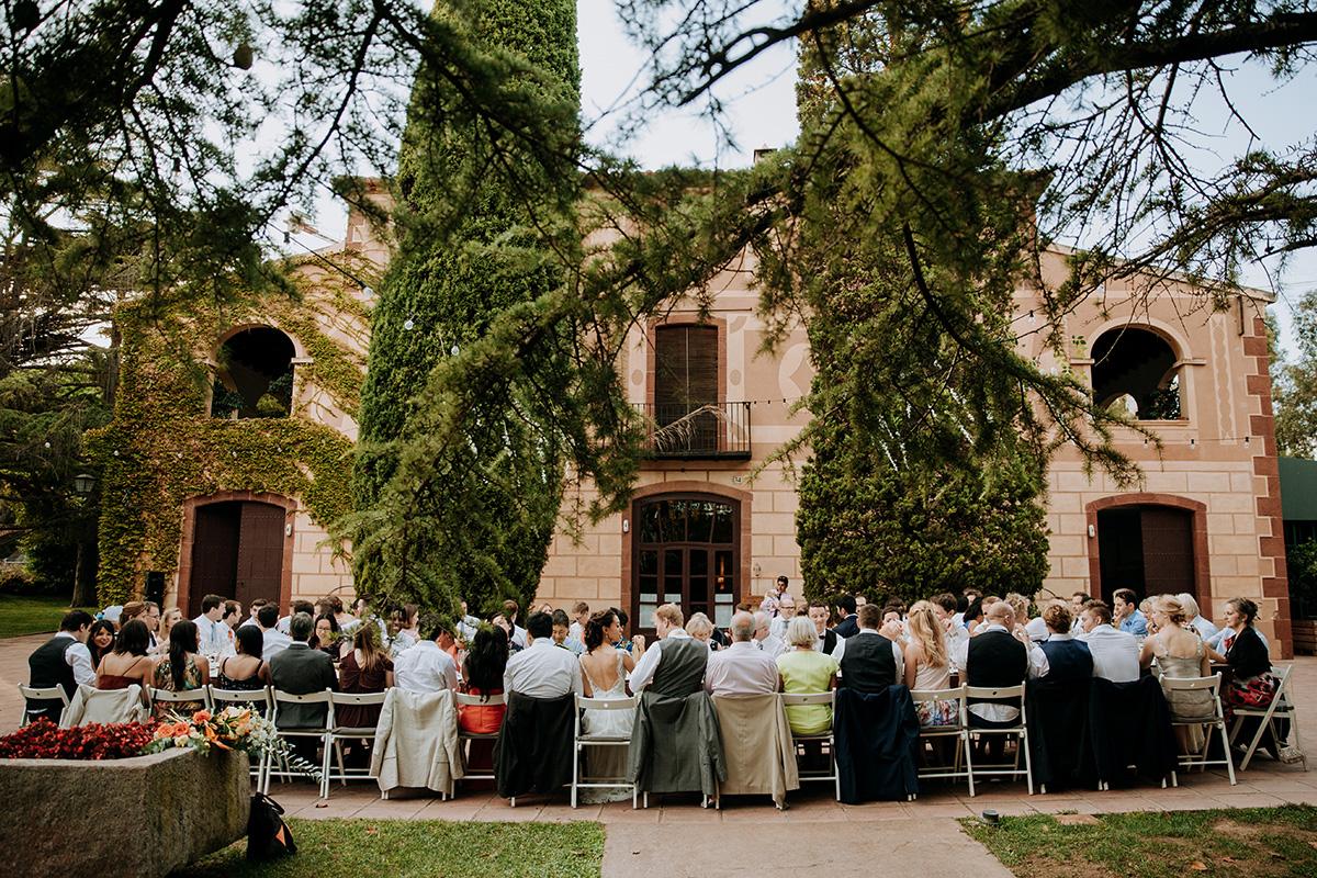 Boda-civil-masia-ribas-barcelona-gava-destination-wedding_065.jpg