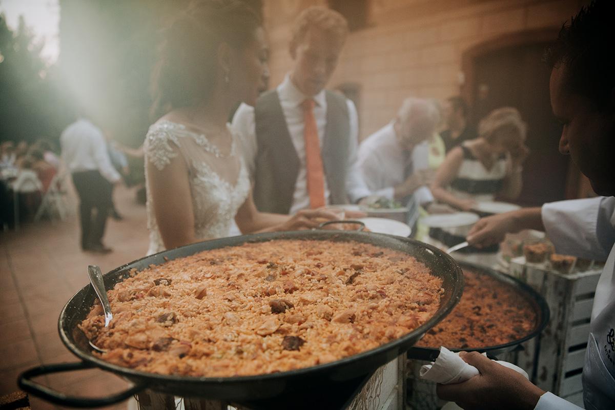 Boda-civil-masia-ribas-barcelona-gava-destination-wedding_068.jpg