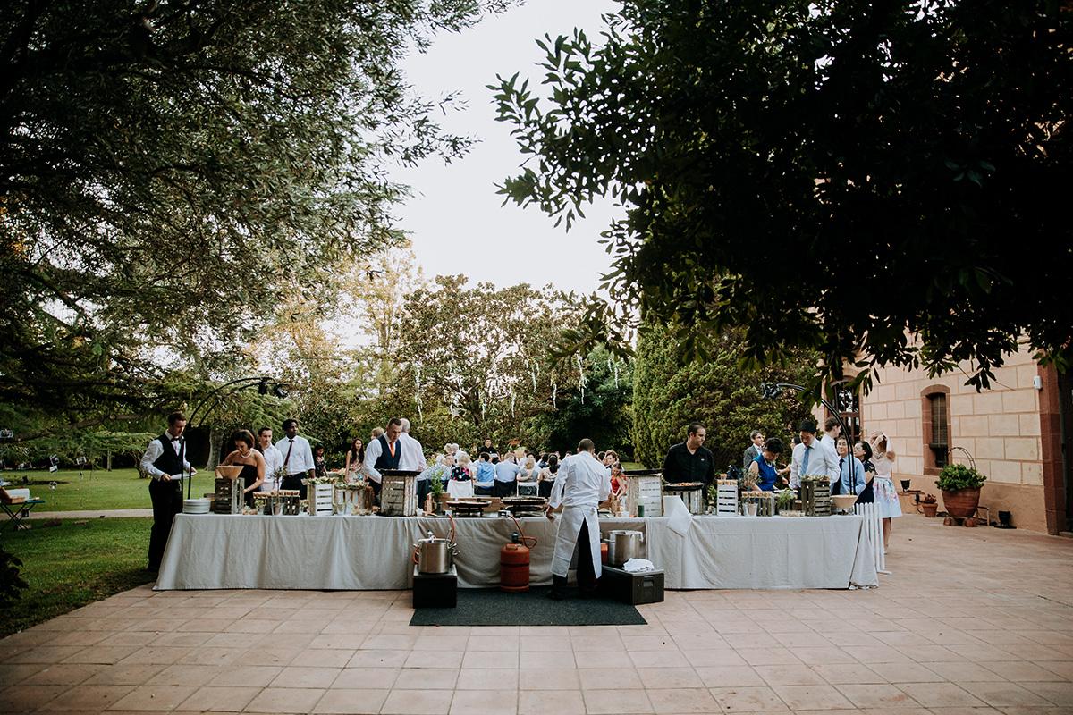 Boda-civil-masia-ribas-barcelona-gava-destination-wedding_069.jpg