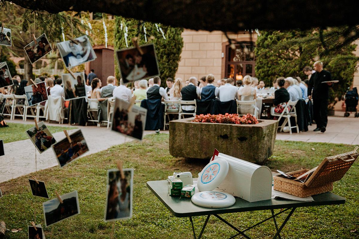 Boda-civil-masia-ribas-barcelona-gava-destination-wedding_070.jpg
