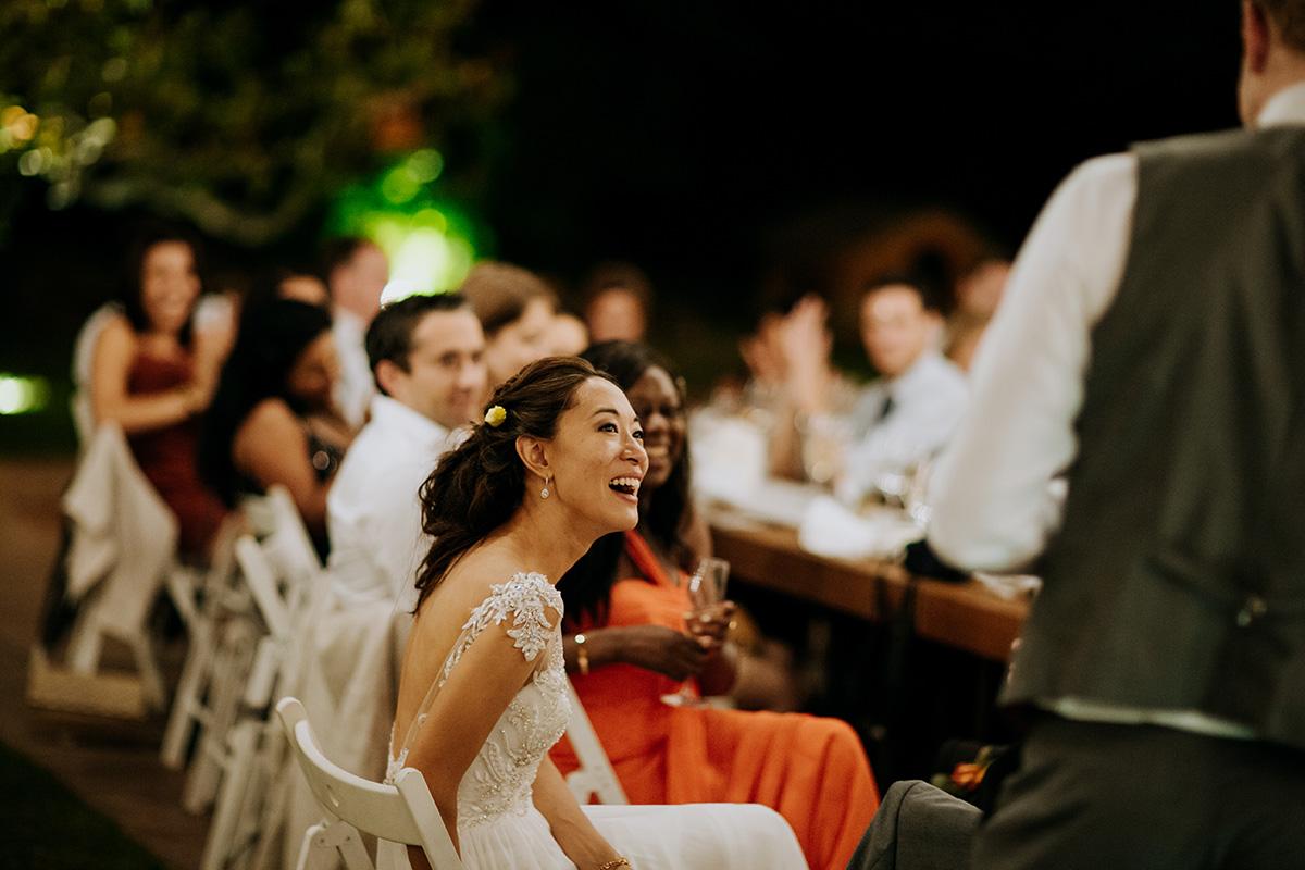 Boda-civil-masia-ribas-barcelona-gava-destination-wedding_074.jpg
