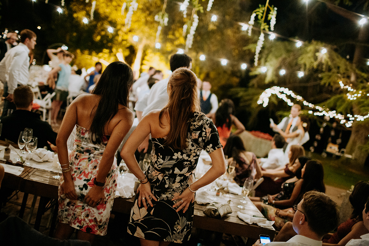 Boda-civil-masia-ribas-barcelona-gava-destination-wedding_077.jpg