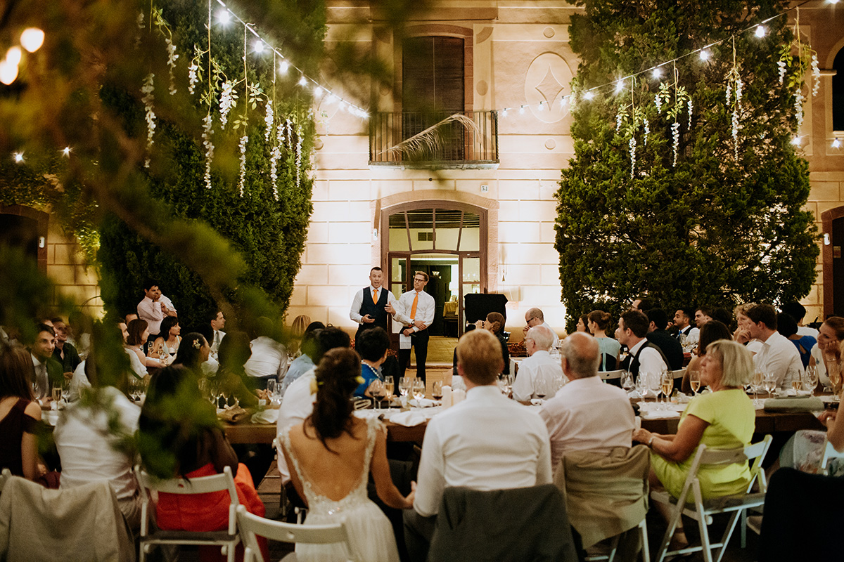 Boda-civil-masia-ribas-barcelona-gava-destination-wedding_078.jpg