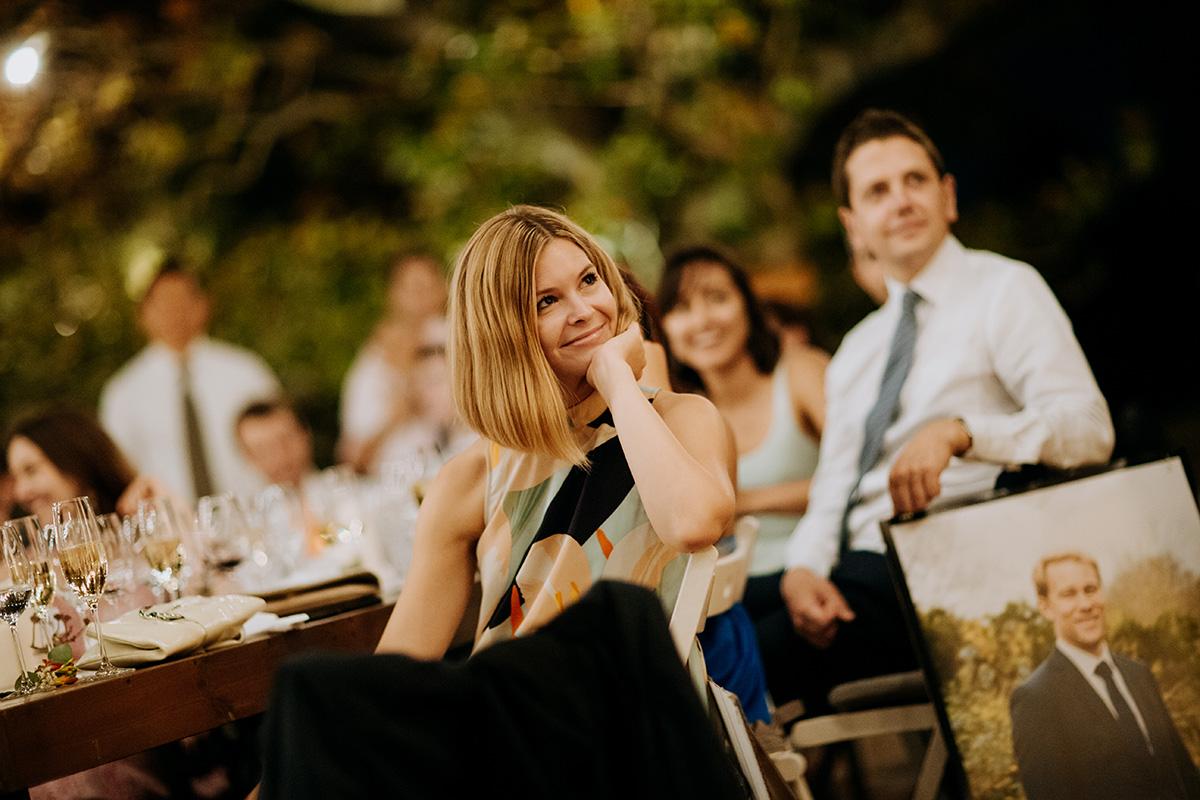 Boda-civil-masia-ribas-barcelona-gava-destination-wedding_080.jpg
