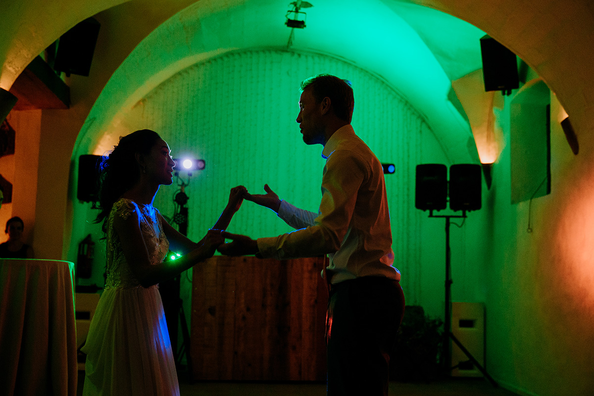 Boda-civil-masia-ribas-barcelona-gava-destination-wedding_084.jpg