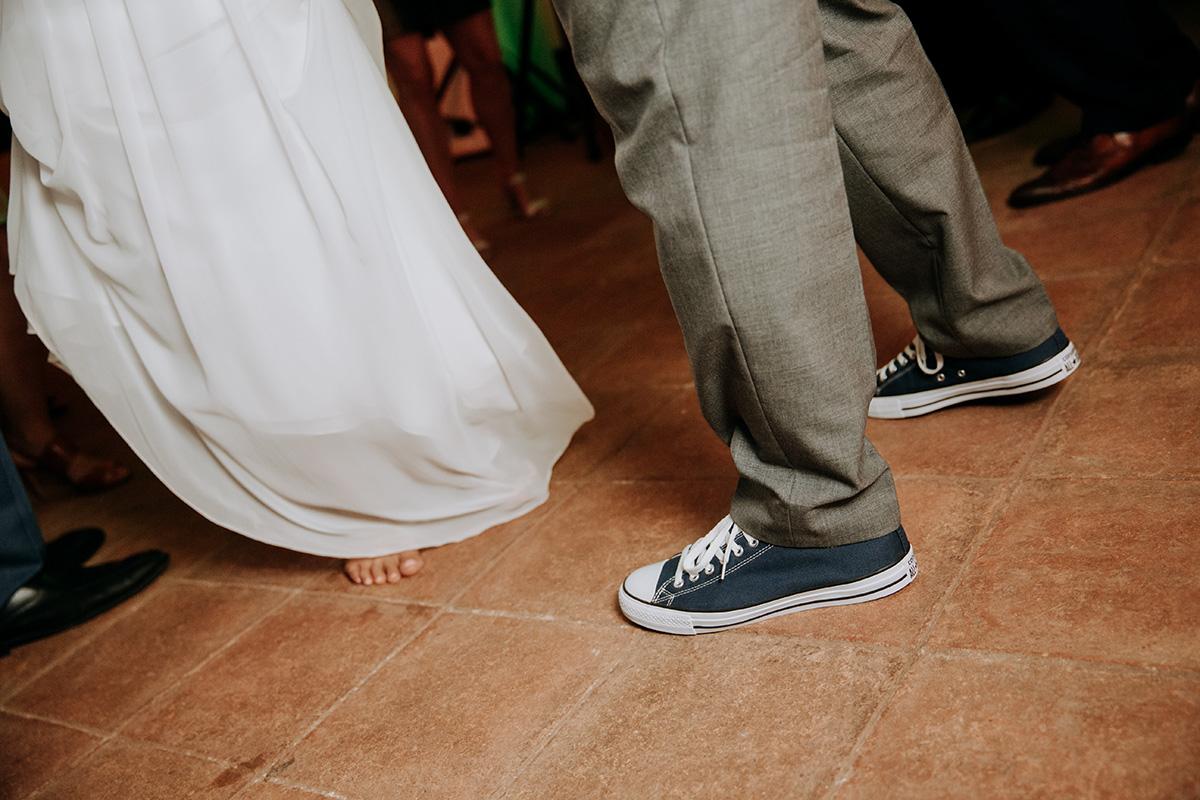 Boda-civil-masia-ribas-barcelona-gava-destination-wedding_089.jpg