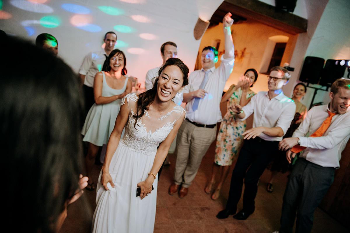 Boda-civil-masia-ribas-barcelona-gava-destination-wedding_095.jpg