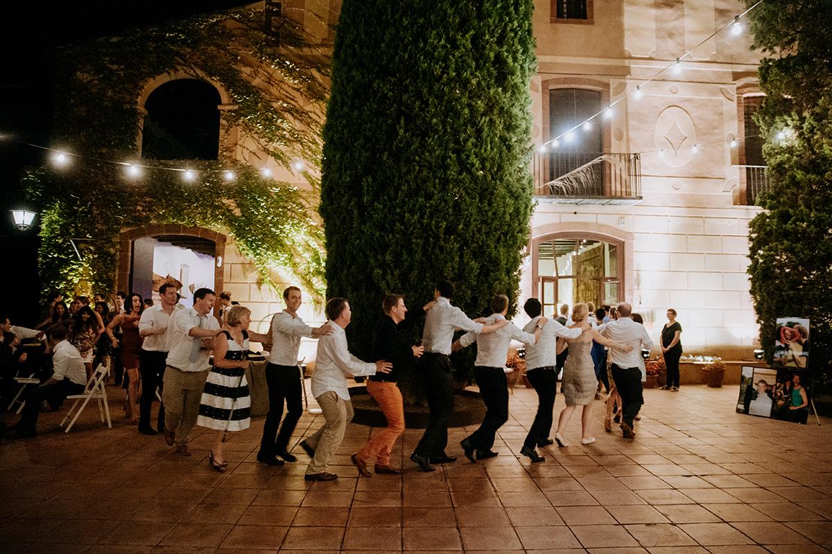 Boda-civil-masia-ribas-barcelona-gava-destination-wedding_096.jpg