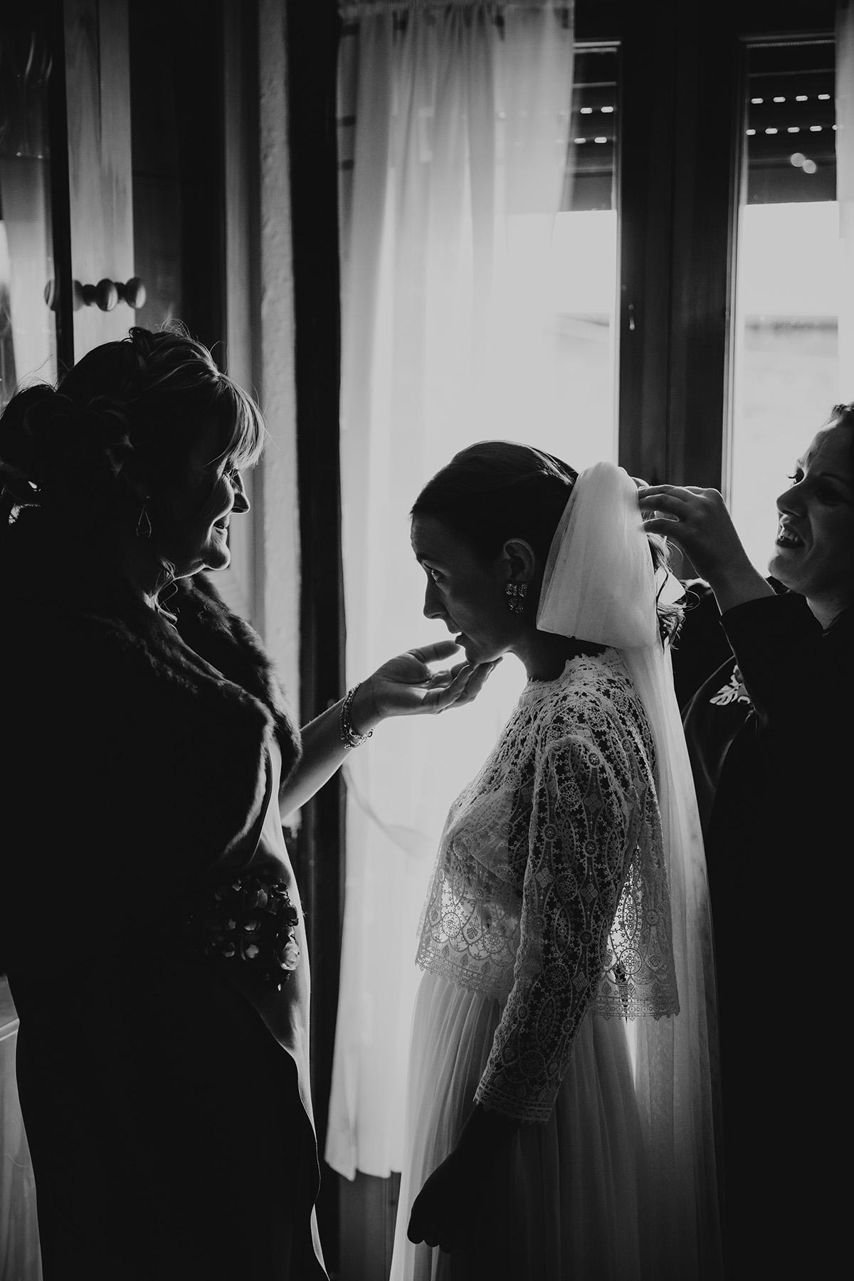 Boda-civil-zaragoza-huesca-pineta-pirineos-aragon-jose-reyes-destination-wedding_007.jpg