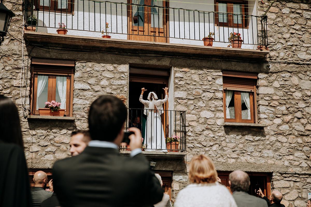 Boda-civil-zaragoza-huesca-pineta-pirineos-aragon-jose-reyes-destination-wedding_010.jpg