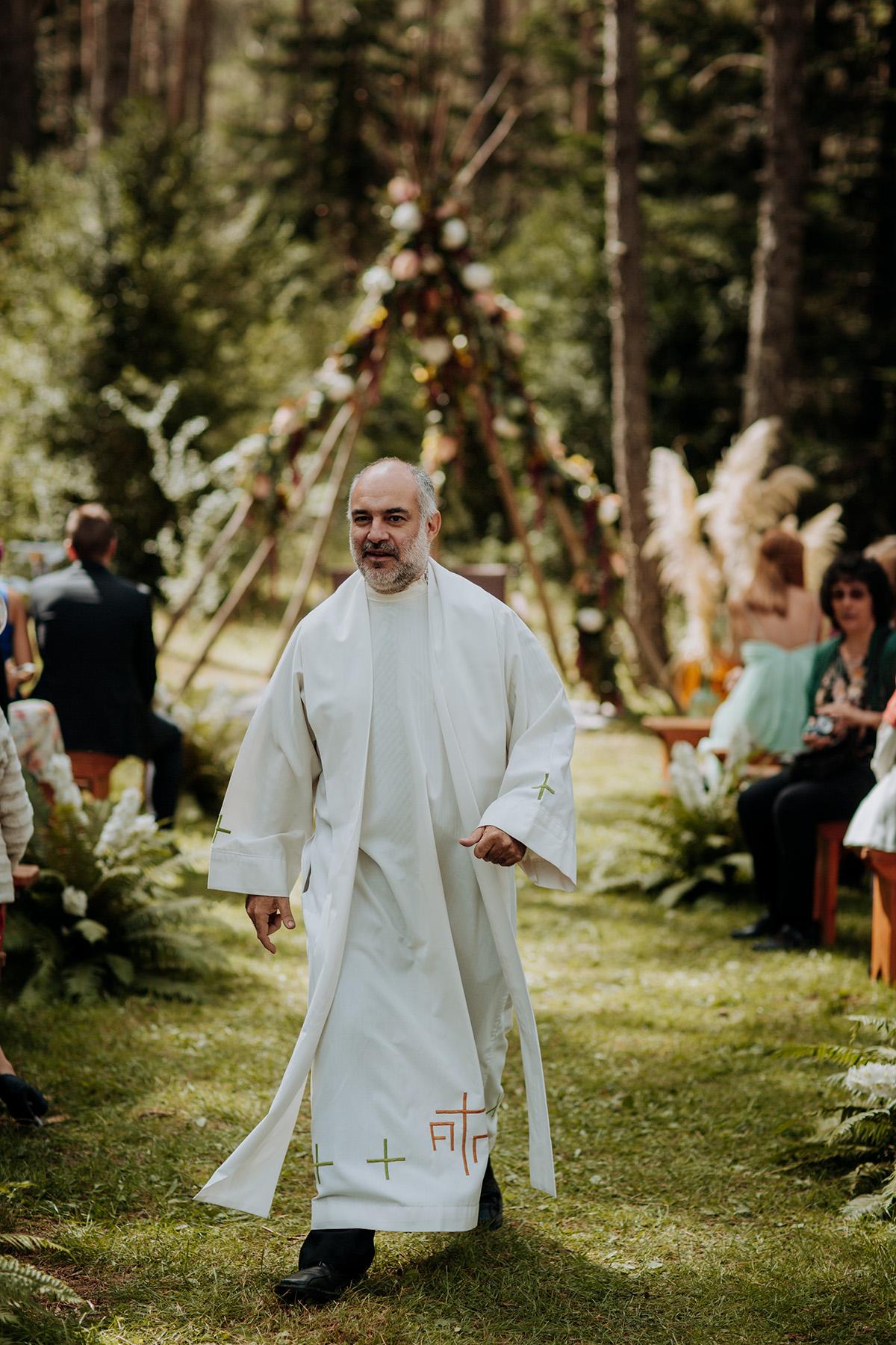 Boda-civil-zaragoza-huesca-pineta-pirineos-aragon-jose-reyes-destination-wedding_013.jpg