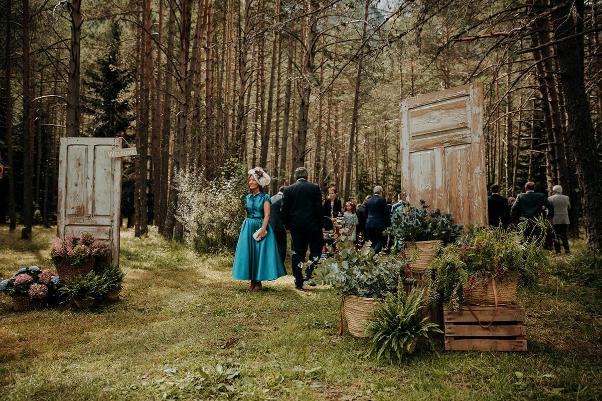 Boda-civil-zaragoza-huesca-pineta-pirineos-aragon-jose-reyes-destination-wedding_012.jpg
