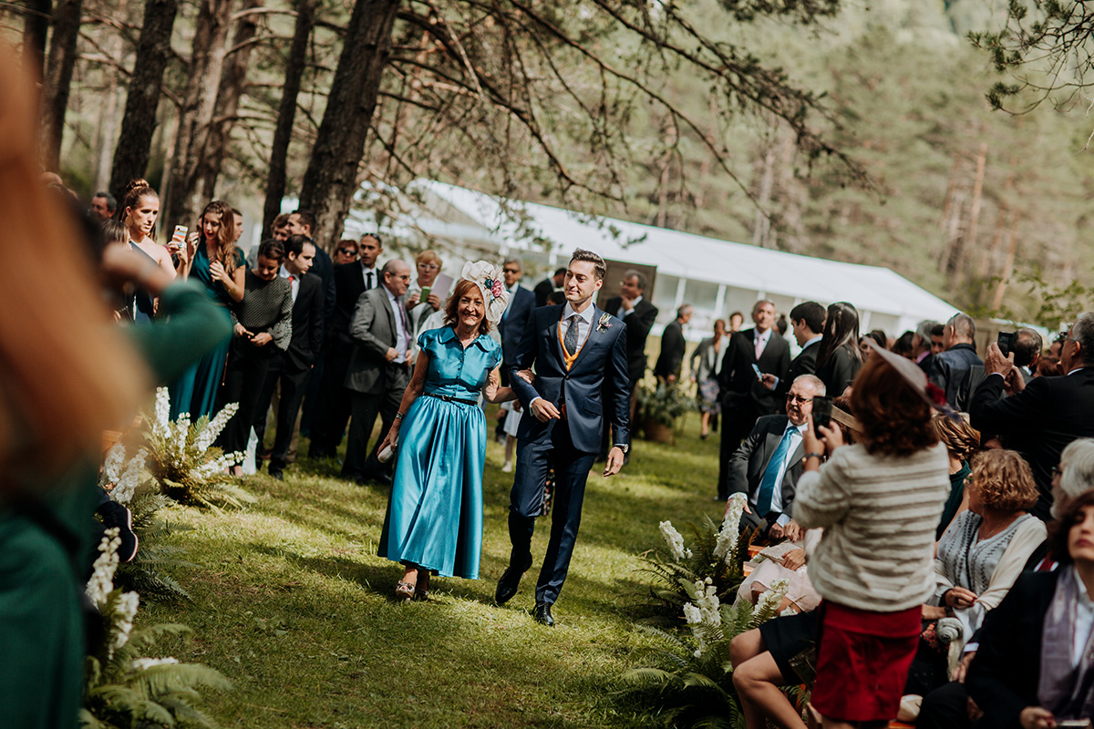 Boda-civil-zaragoza-huesca-pineta-pirineos-aragon-jose-reyes-destination-wedding_014.jpg