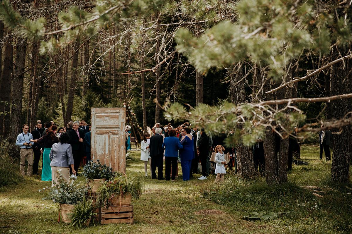 Boda-civil-zaragoza-huesca-pineta-pirineos-aragon-jose-reyes-destination-wedding_015.jpg