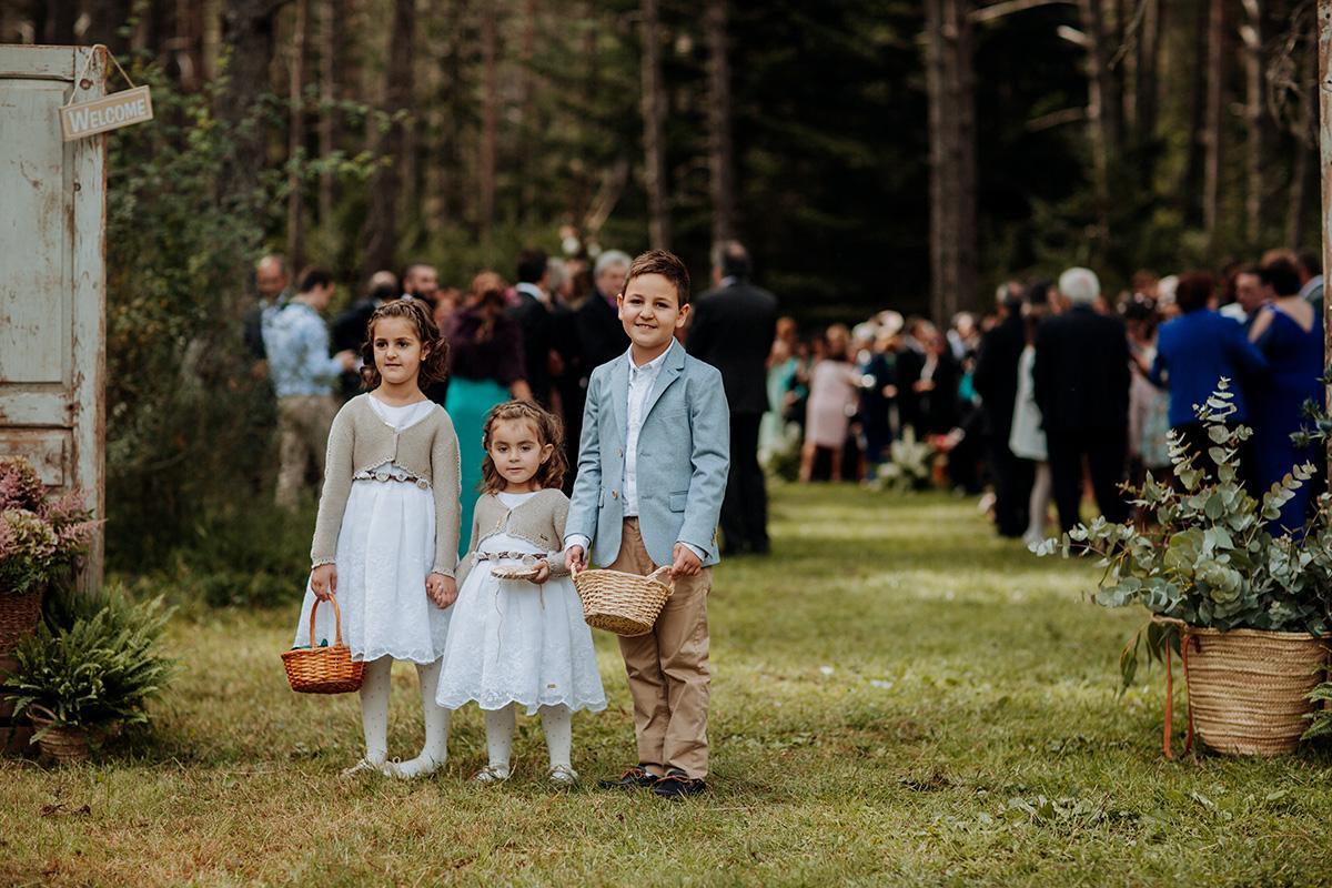 Boda-civil-zaragoza-huesca-pineta-pirineos-aragon-jose-reyes-destination-wedding_016.jpg