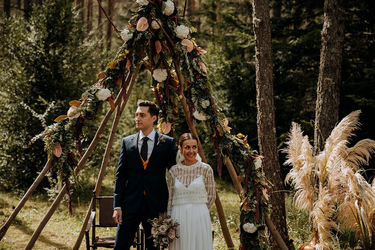 Boda-civil-zaragoza-huesca-pineta-pirineos-aragon-jose-reyes-destination-wedding_024.jpg