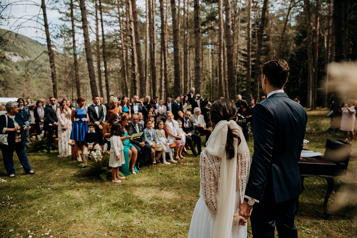 Boda-civil-zaragoza-huesca-pineta-pirineos-aragon-jose-reyes-destination-wedding_025.jpg