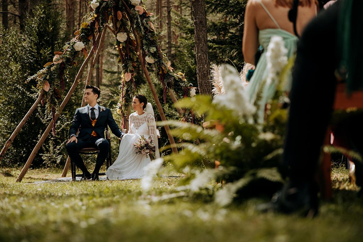 Boda-civil-zaragoza-huesca-pineta-pirineos-aragon-jose-reyes-destination-wedding_027.jpg