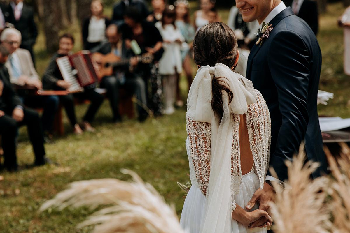 Boda-civil-zaragoza-huesca-pineta-pirineos-aragon-jose-reyes-destination-wedding_028.jpg