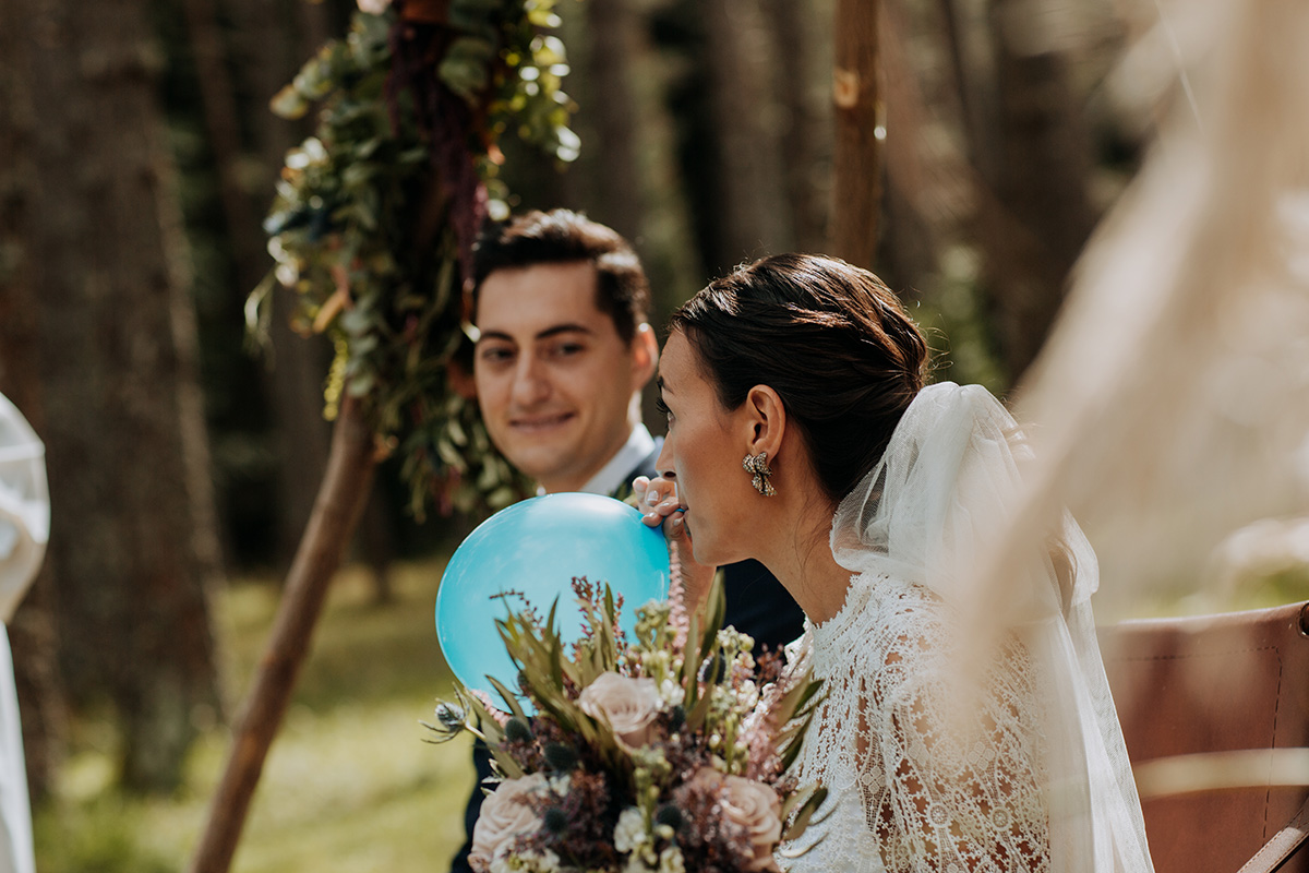 Boda-civil-zaragoza-huesca-pineta-pirineos-aragon-jose-reyes-destination-wedding_030.jpg