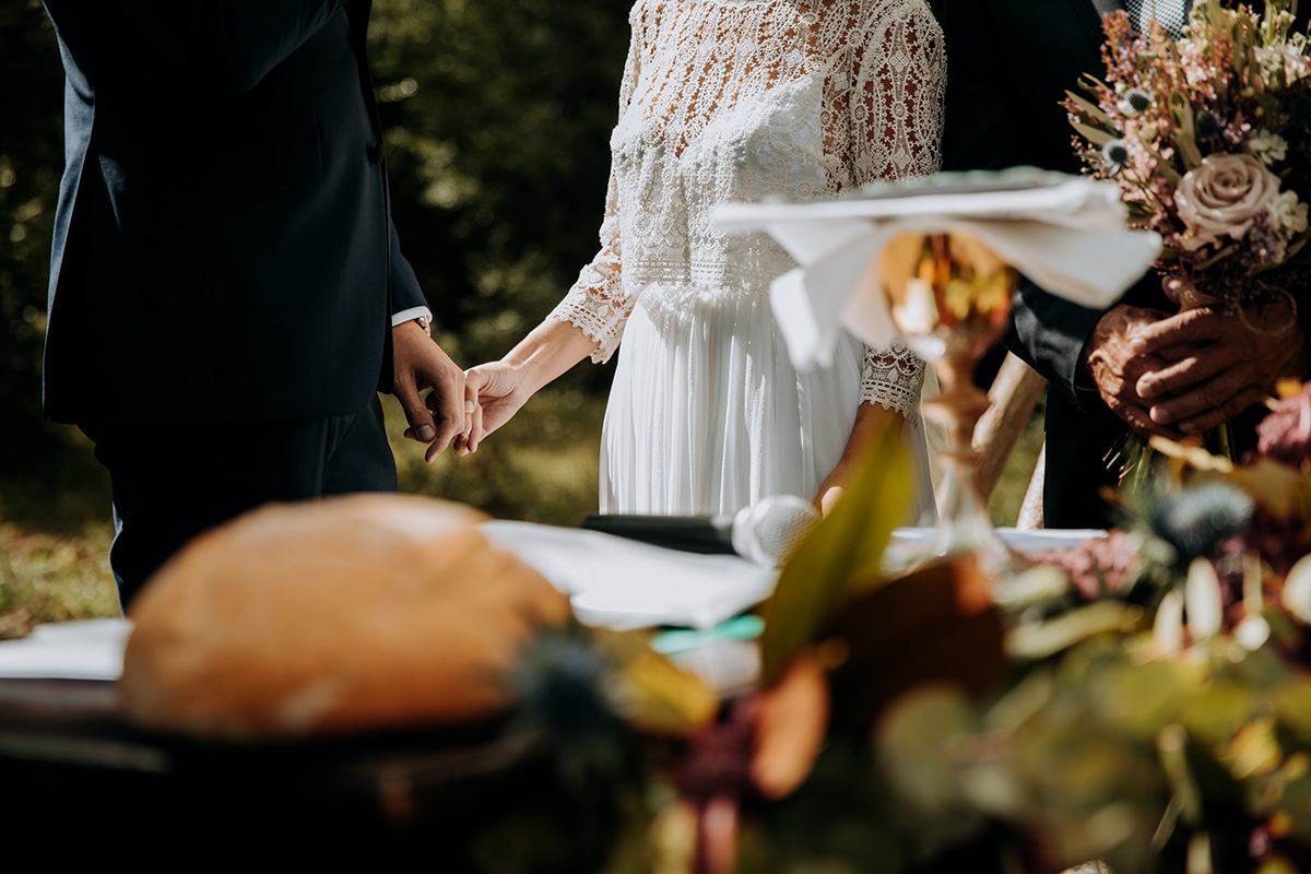 Boda-civil-zaragoza-huesca-pineta-pirineos-aragon-jose-reyes-destination-wedding_032.jpg