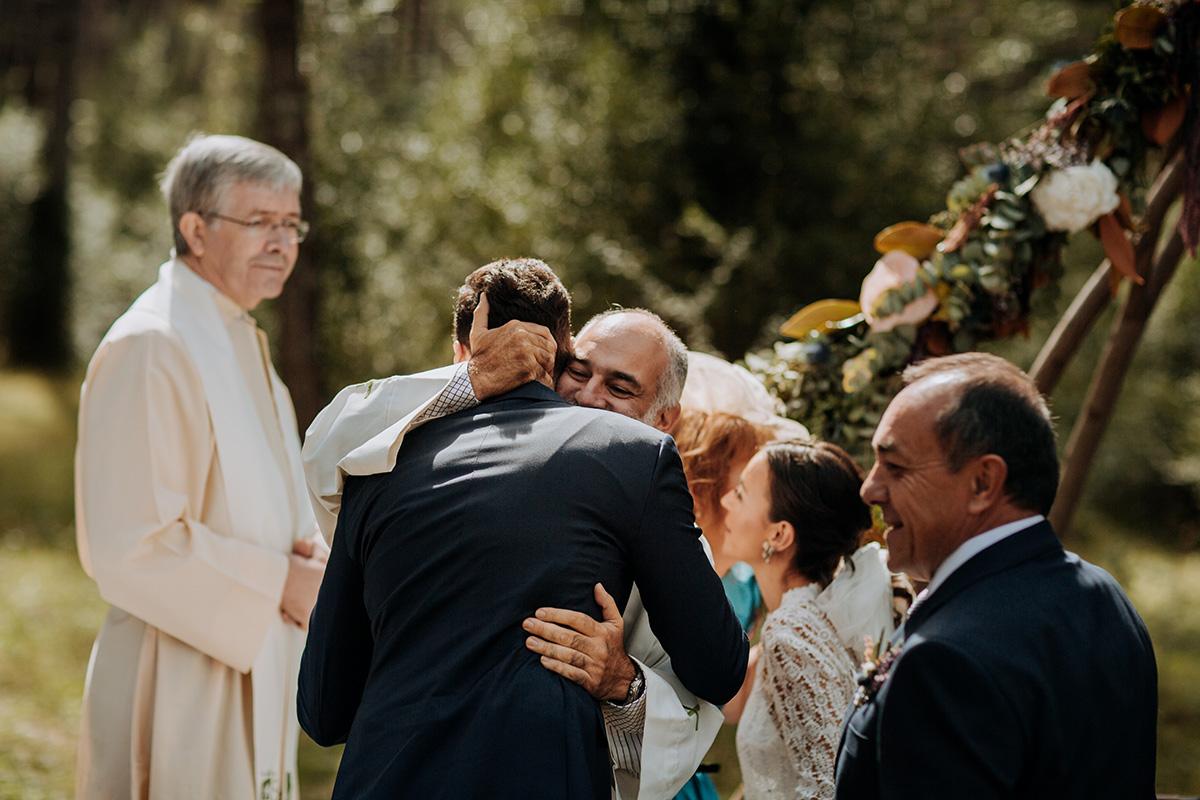 Boda-civil-zaragoza-huesca-pineta-pirineos-aragon-jose-reyes-destination-wedding_034.jpg