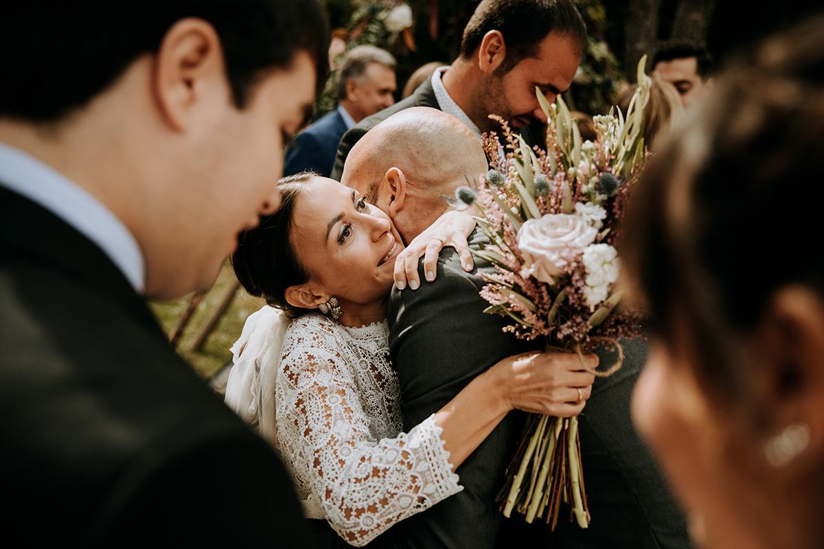 Boda-civil-zaragoza-huesca-pineta-pirineos-aragon-jose-reyes-destination-wedding_036.jpg