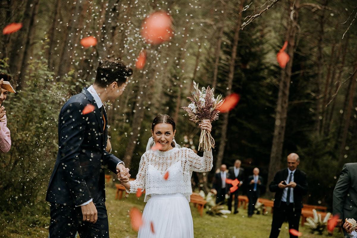 Boda-civil-zaragoza-huesca-pineta-pirineos-aragon-jose-reyes-destination-wedding_039.jpg