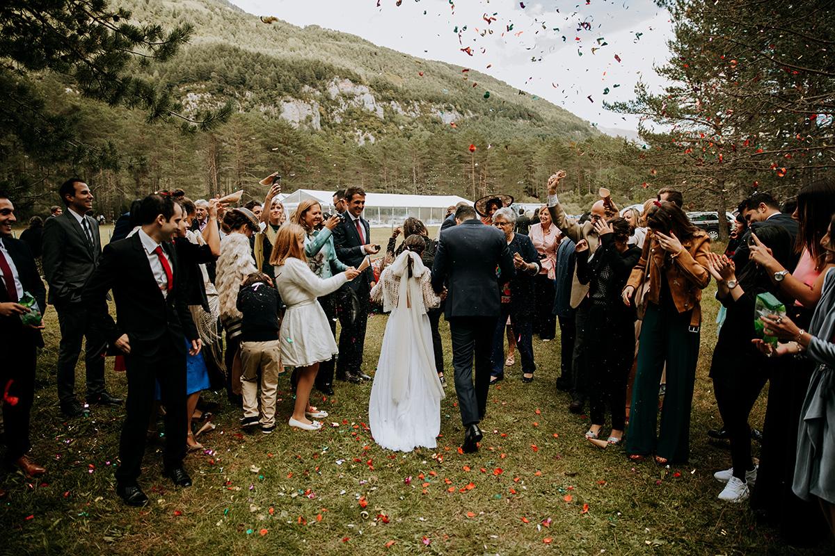 Boda-civil-zaragoza-huesca-pineta-pirineos-aragon-jose-reyes-destination-wedding_040.jpg