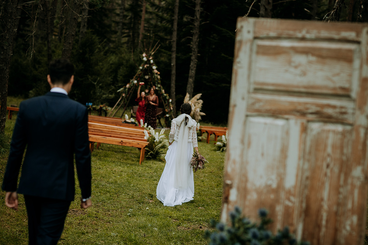 Boda-civil-zaragoza-huesca-pineta-pirineos-aragon-jose-reyes-destination-wedding_042.jpg