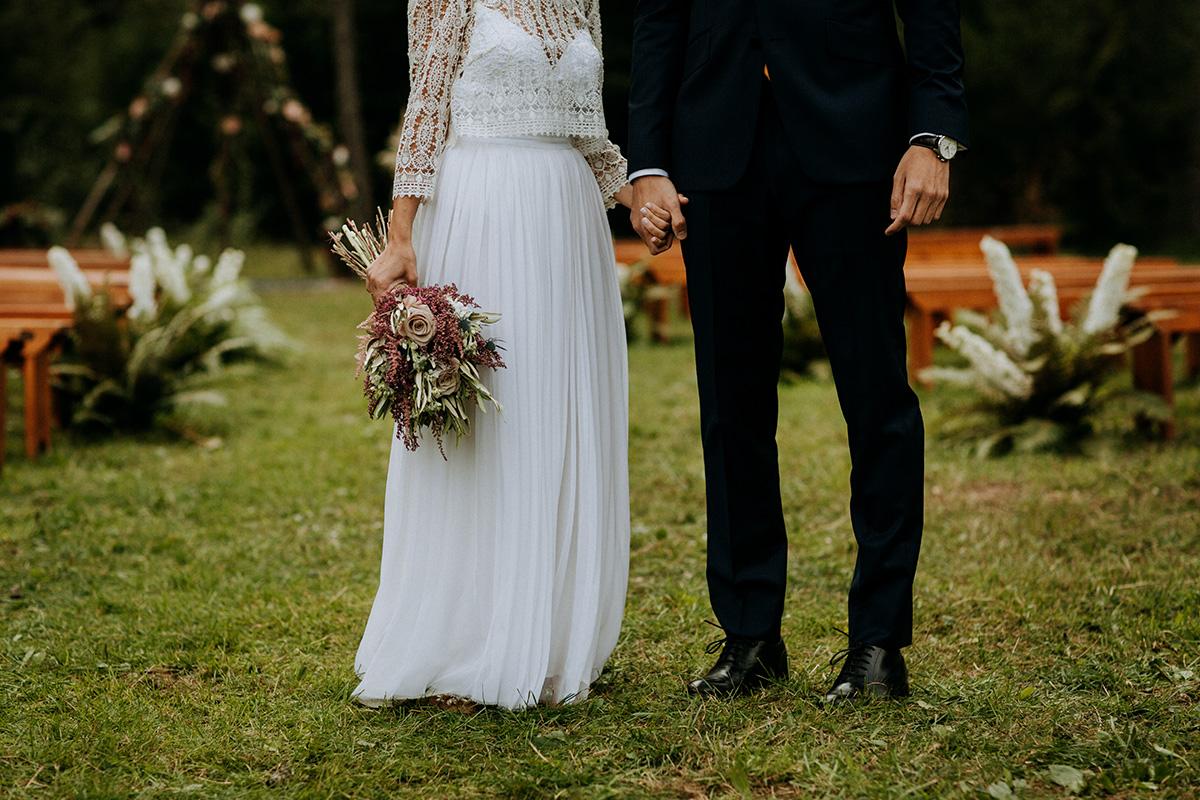 Boda-civil-zaragoza-huesca-pineta-pirineos-aragon-jose-reyes-destination-wedding_045.jpg