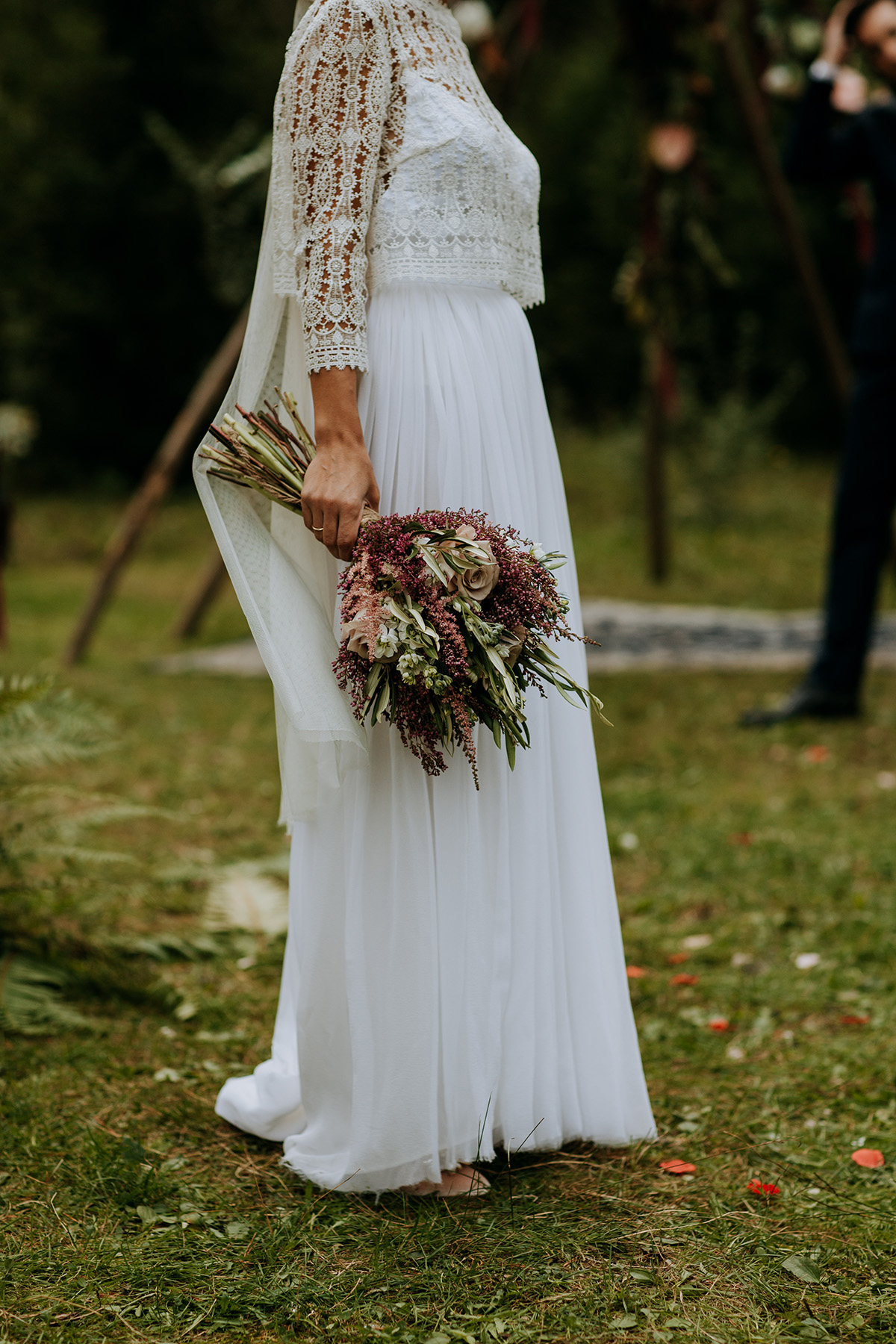 Boda-civil-zaragoza-huesca-pineta-pirineos-aragon-jose-reyes-destination-wedding_044.jpg